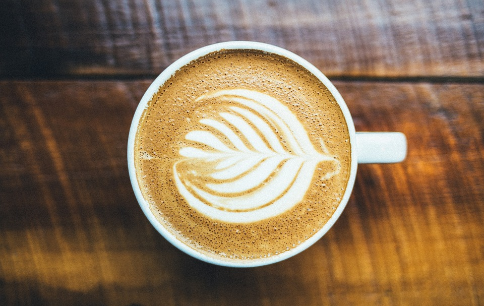 kokosmilch-kaffee