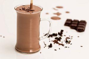 schokolade-kokoswasser-smoothie
