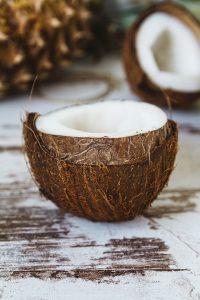 was-ist-kokoswasser-2